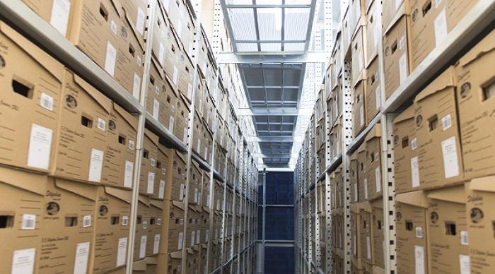 Ce trebuie sa stim despre depozitarea documentelor?