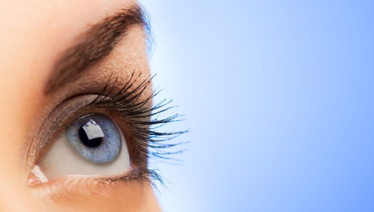 Care sunt cele mai bune picaturi de ochi ce pot fi gasite in farmacii?