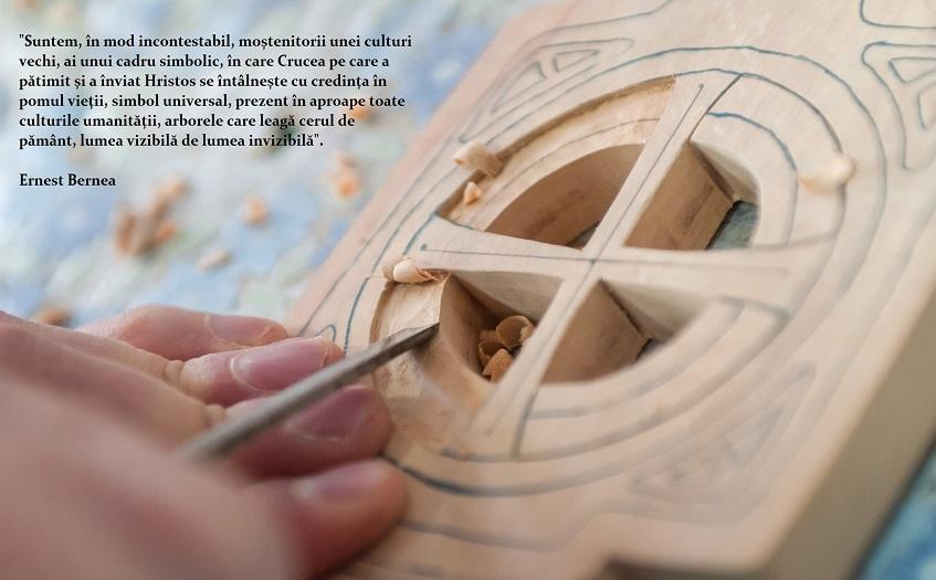 Cum se folosesc burghiele pentru arta si pentru lemn?