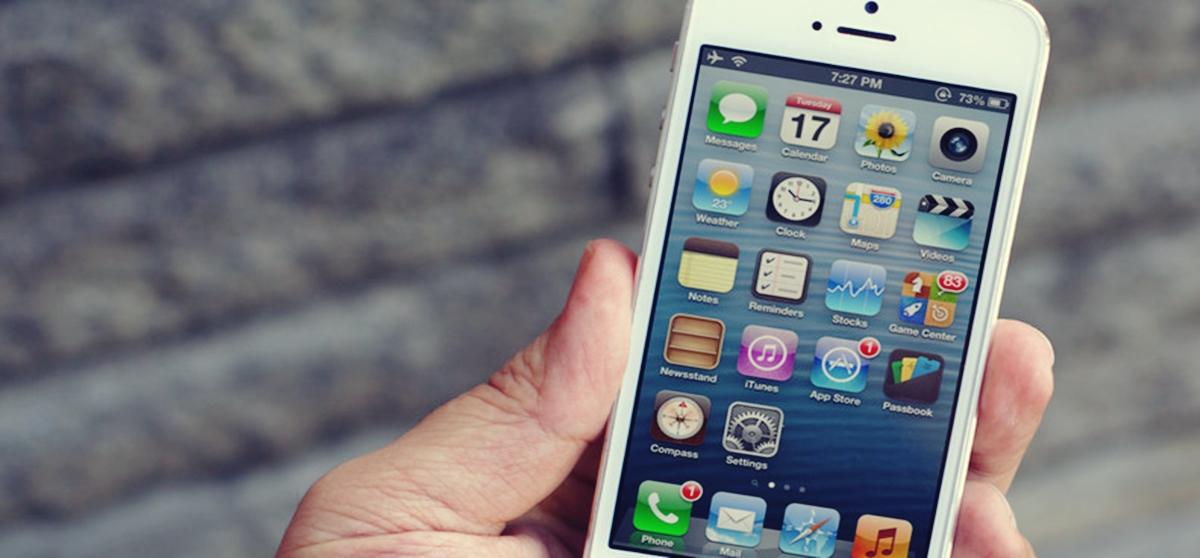 Cele mai bune huse pentru un dispozitiv iPhone