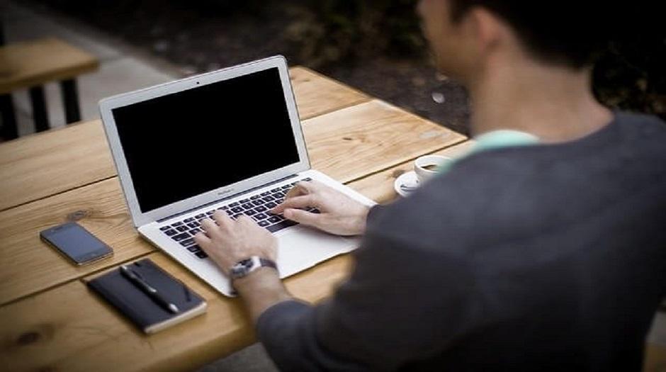 De ce sa folosesc calculatorul? Argumente Pro