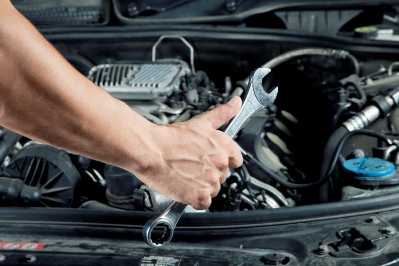 Cat de important este un service auto bun pentru masina ta