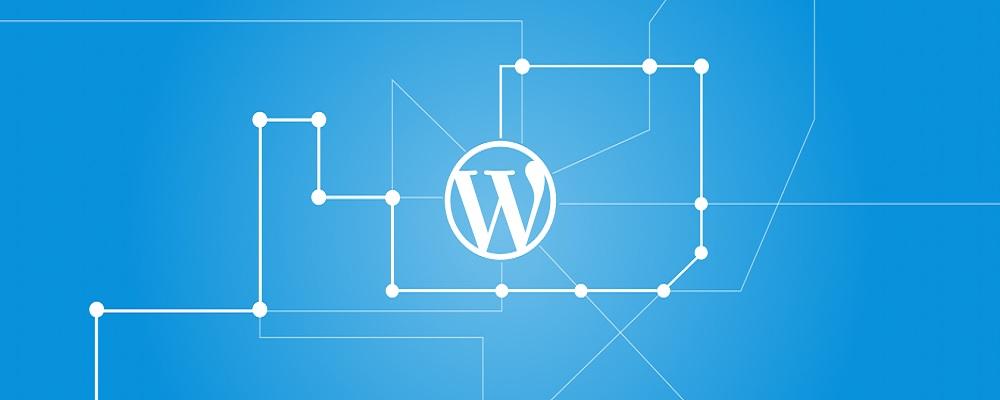 Cateva motive pentru care trebuie sa ai un site pe WordPress