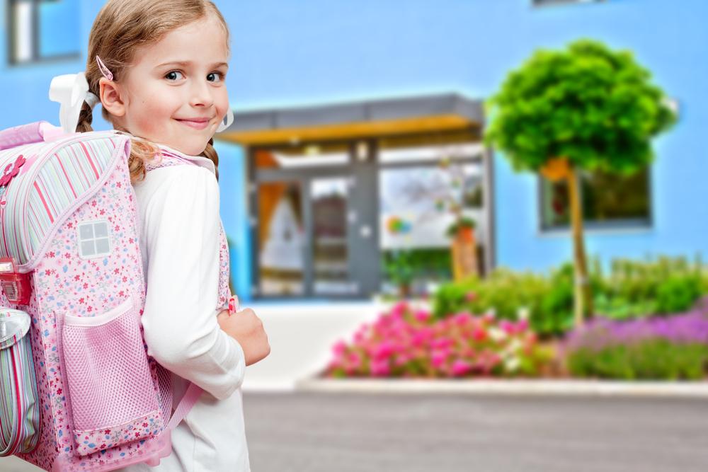 Cum alegi scoala pentru copilul tau?