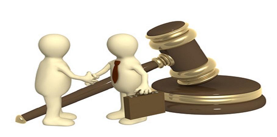 Cum iti alegi avocatul?
