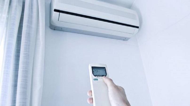 Cum se alege un aparat de aer conditionat?