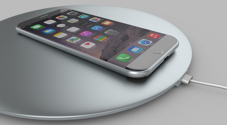 Incarcare iPhone 8, iPhone 8 Plus si iPhone X