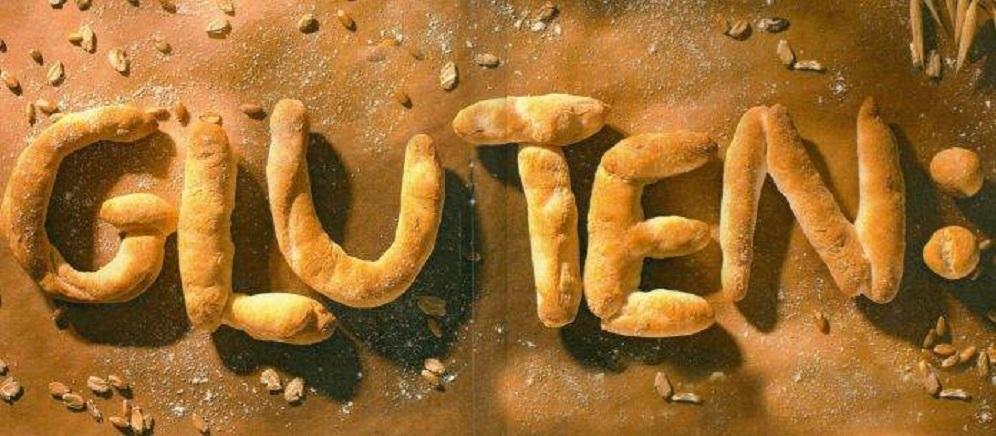 Ce este glutenul?