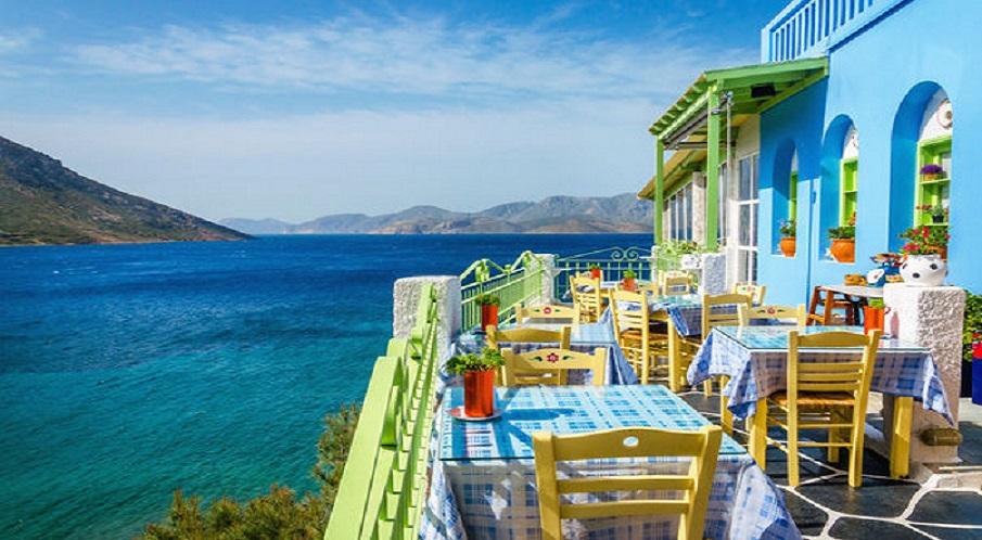 De ce se merita sa vizitezi Bulgaria si Grecia?