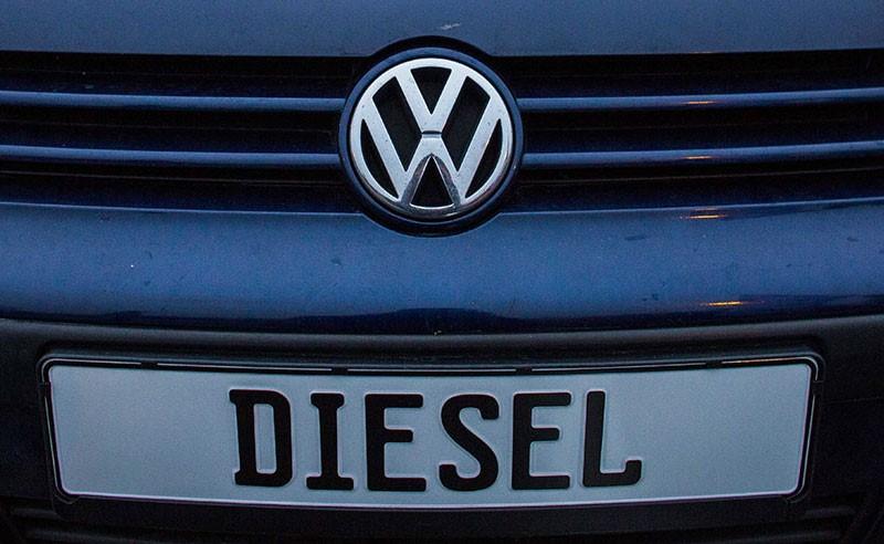 Declinul Diesel - de la dramatic la constant în 2018