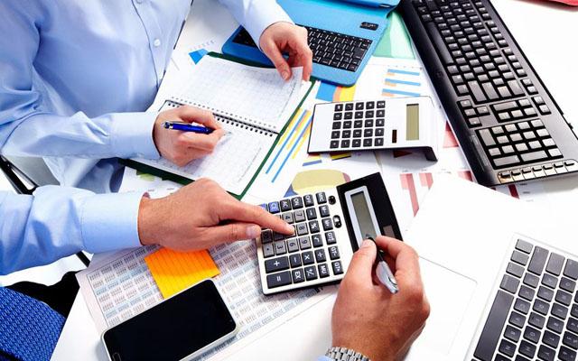 Unde poti gasi cele mai bune servicii de contabilitate?