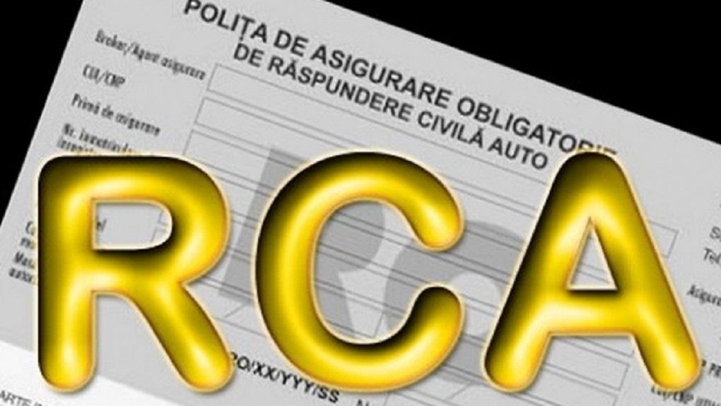 Ce-este-o-polita-RCA