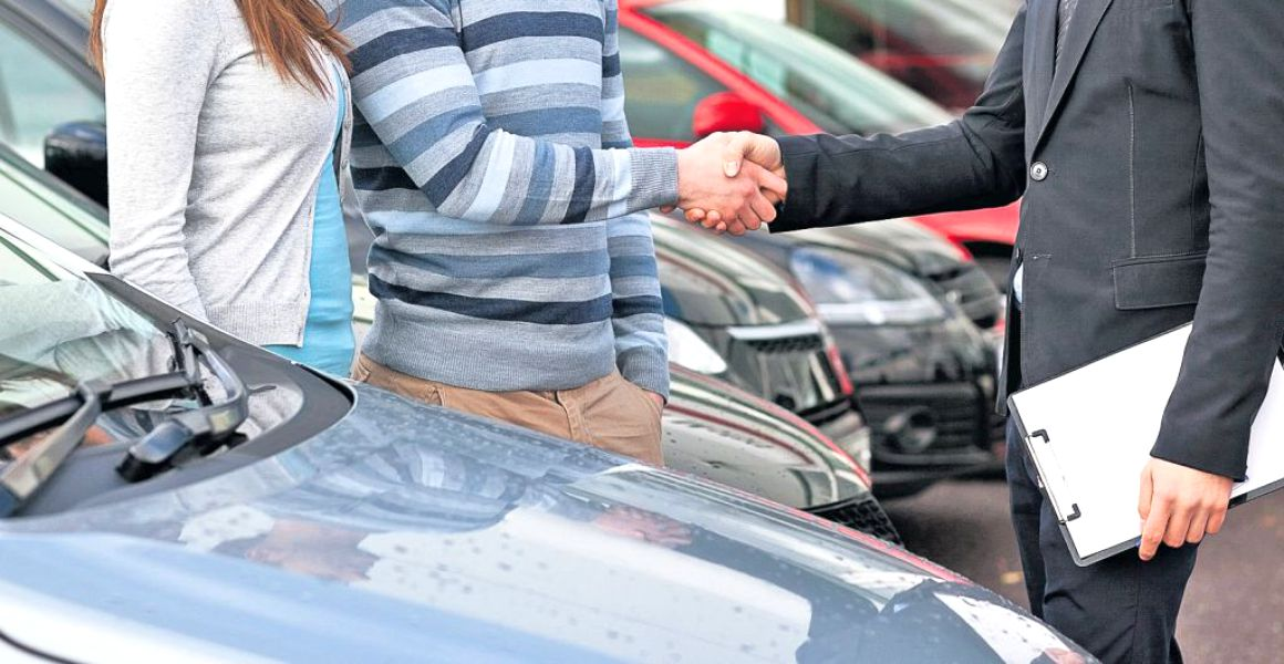 Ce trebuie sa urmaresti cand cumperi o masina second hand?