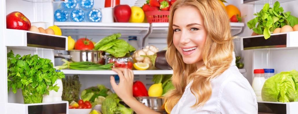 Cele mai intalnite defectiuni ale frigiderelor