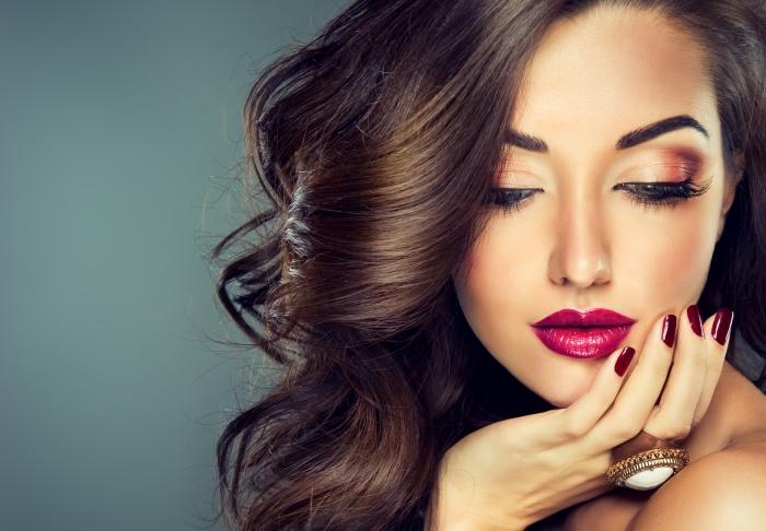 Care este jobul perfect pentru o femeie frumoasa?