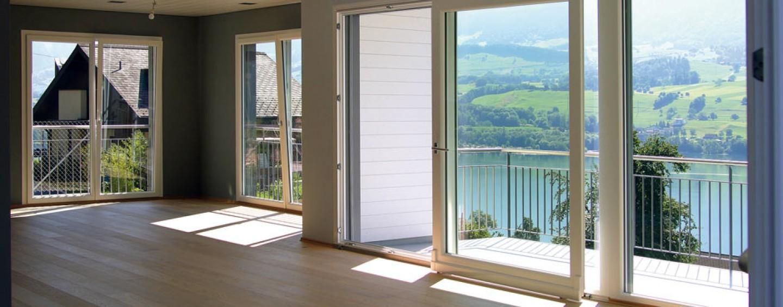 Avantajele si dezavantajele ferestrelor termopane