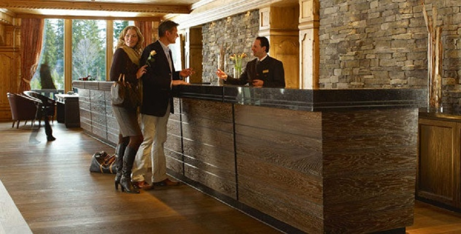 Ce preferinte au clientii atunci cand se cazeaza la hotel?