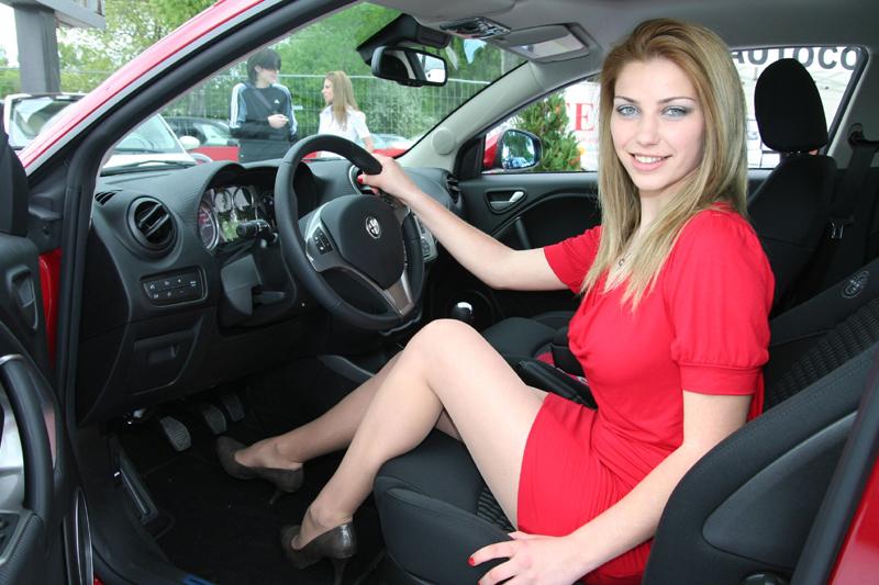 De unde iti poti cumpara un autoturism second hand?
