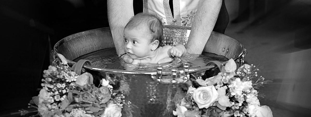 Cat costa un pachet foto botez?