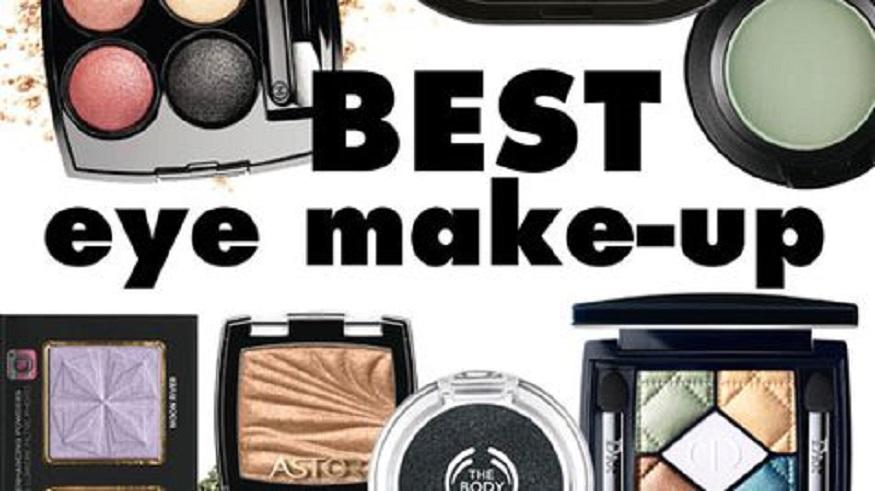 Ce truse cosmetice isi cumpara femeile?