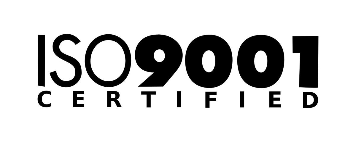 Pasii necesari pentru obtinerea unei certificari ISO 9001