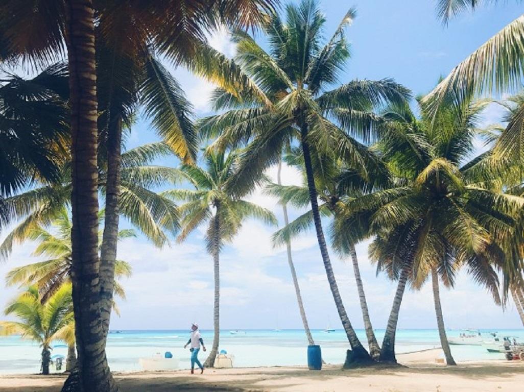 Ce poti face in Punta Cana?