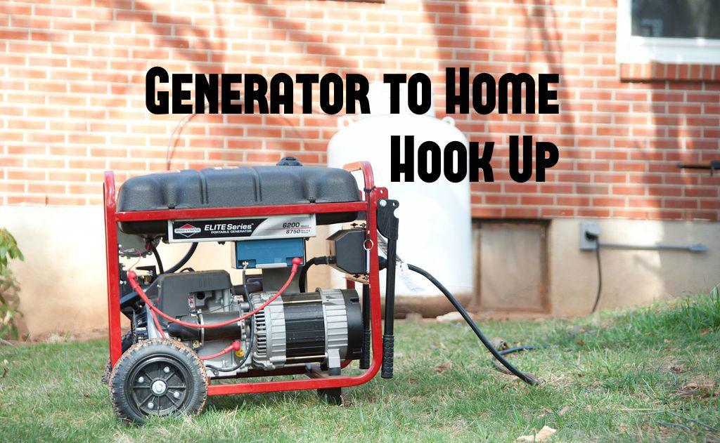 Cum cumperi un generator de curent