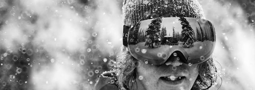 Cum se aleg ochelarii pentru snowboard si schi?