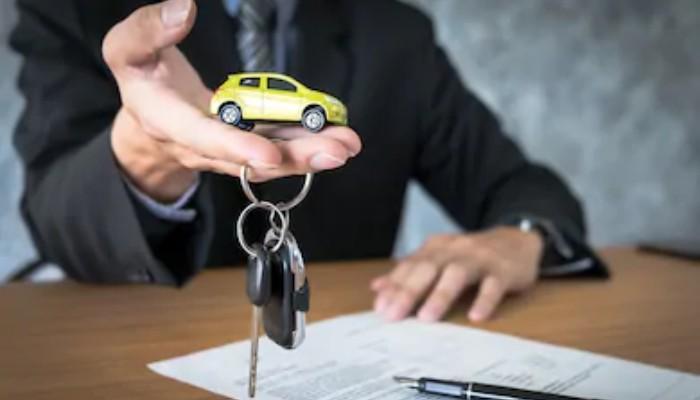 Cum-functioneaza-leasing-ul-auto