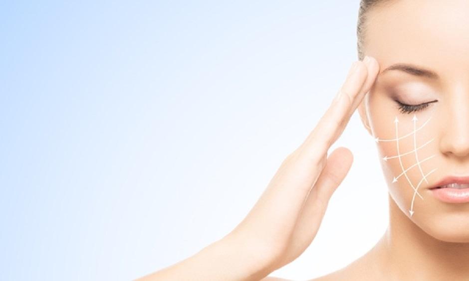 Ce este elastina?