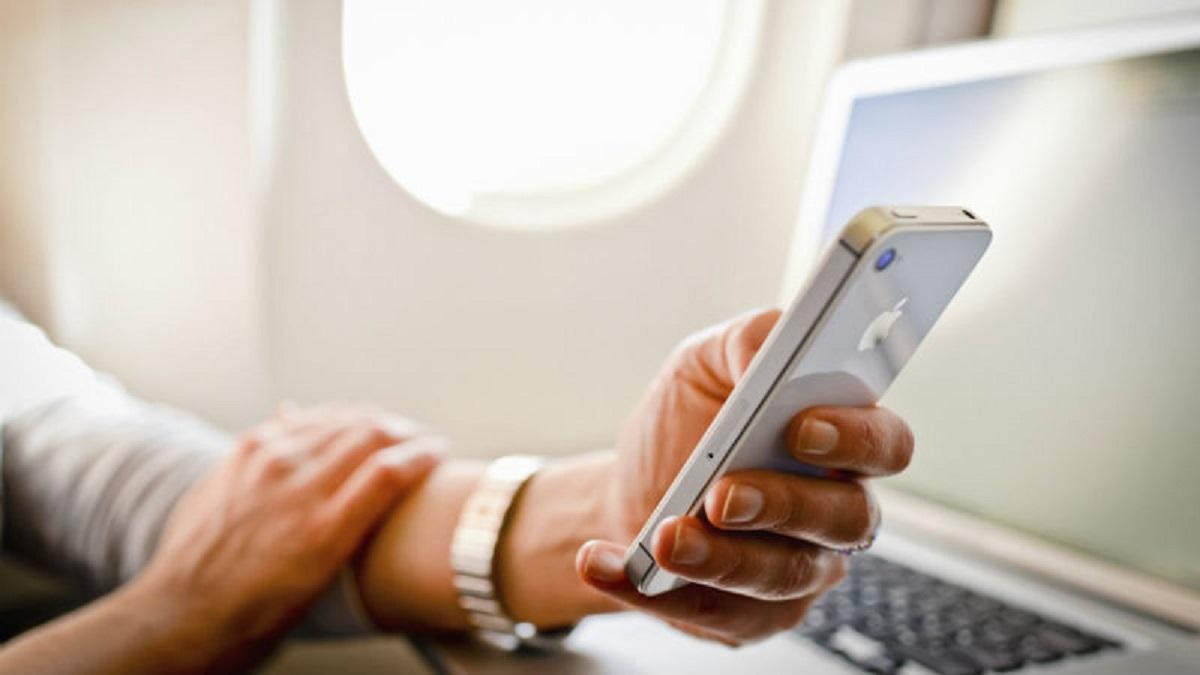 De ce se descarca din ce in ce mai rapid bateria iPhone?