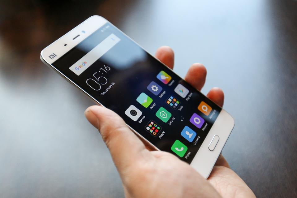 Sfaturi pentru cumpararea unui telefon mobil