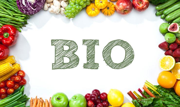 Ce este alimentele bio?