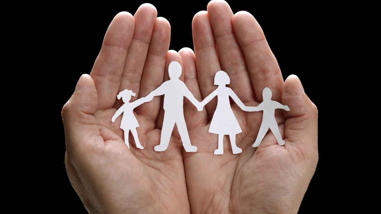 Cum alegi prin OVB Allfinanz Romania asigurari de viata
