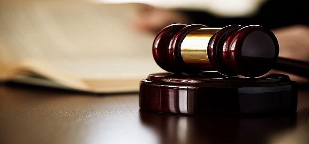 Cum alegi un avocat?