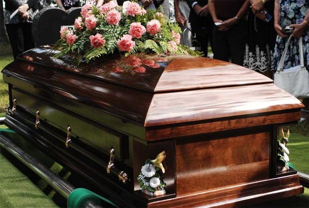 Ce trebuie sa stii despre repatrierea persoanelor decedate?