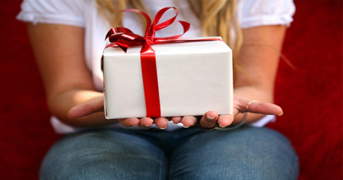 Cele mai interesante idei de cadouri pentru barbati
