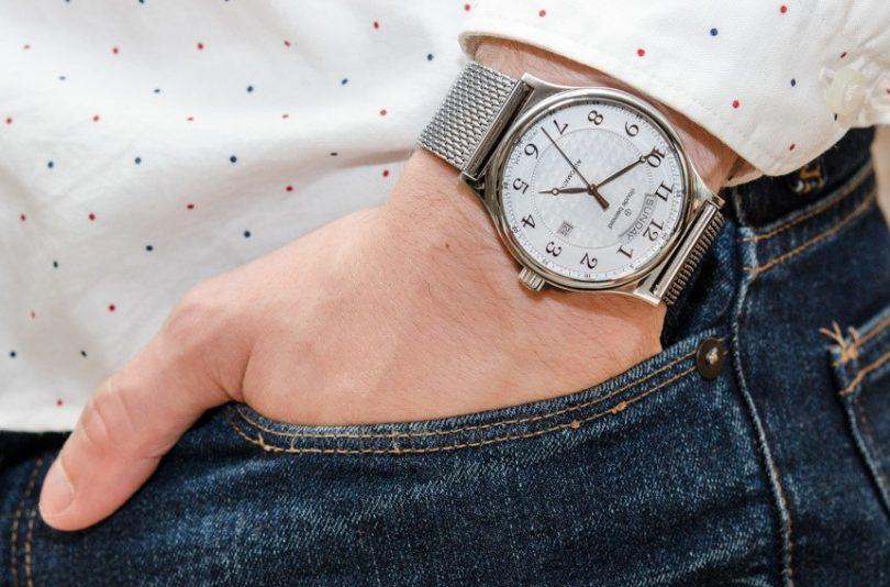 V-ati dorit vreodata sa aveti un ceas, dar nu stiti ce sa cumparati?