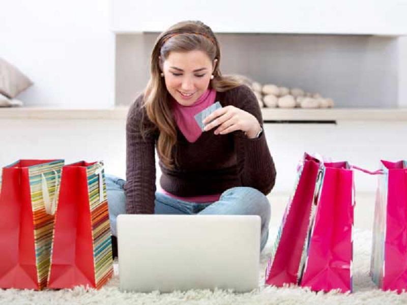 Beneficiile cumparaturilor online
