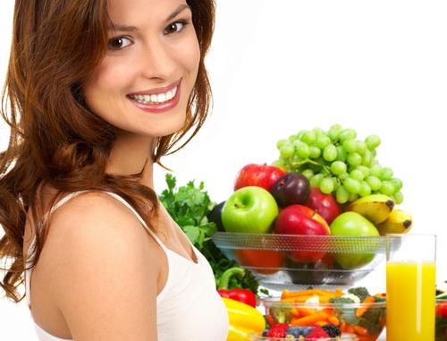 Ce produse naturiste imunitate putem consuma?