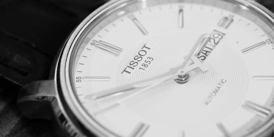Unde gasim ceasuri de lux?