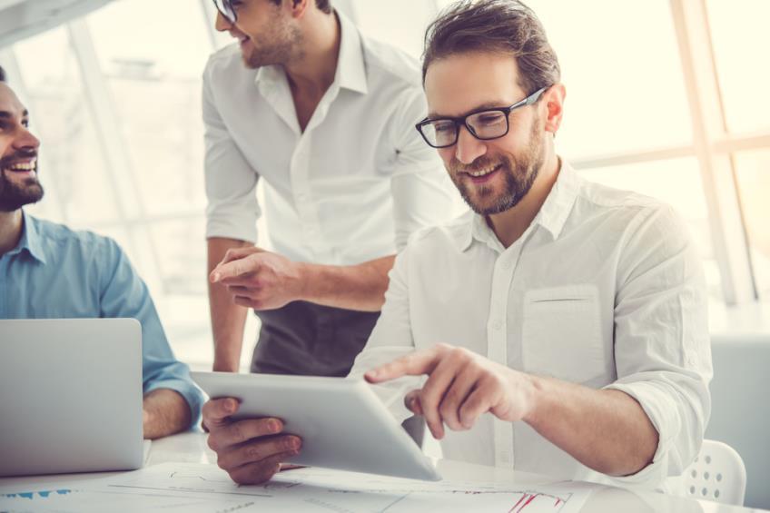 De ce este bine sa fiti antreprenor si cum infiintati un SRL?