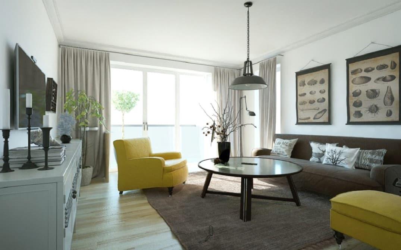 Cum se alege un apartament?