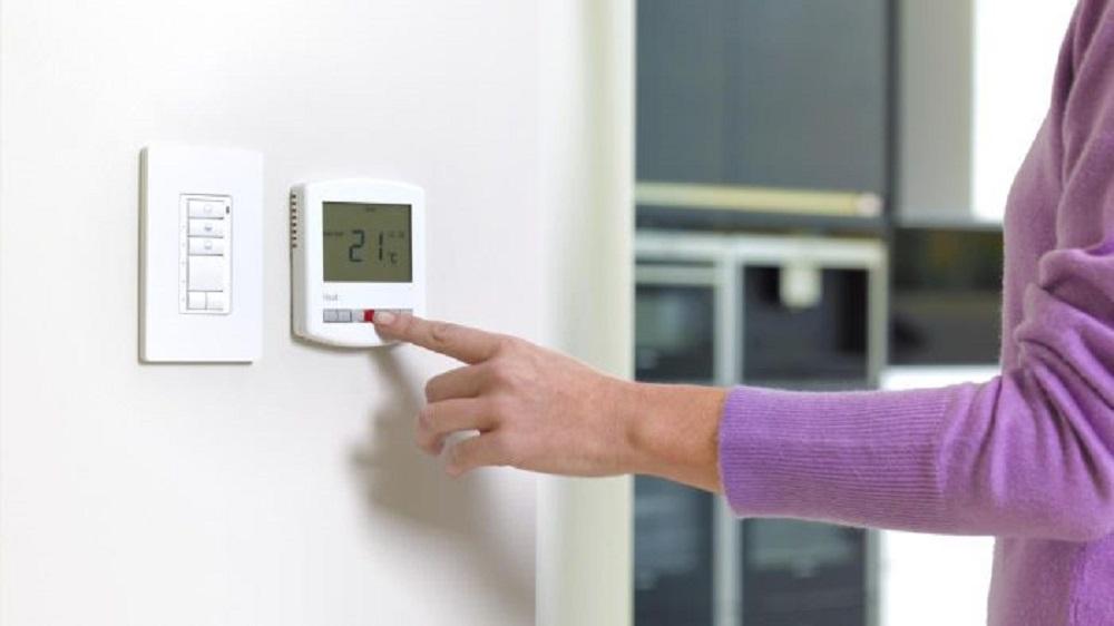 Tipuri de termostate pentru centrala