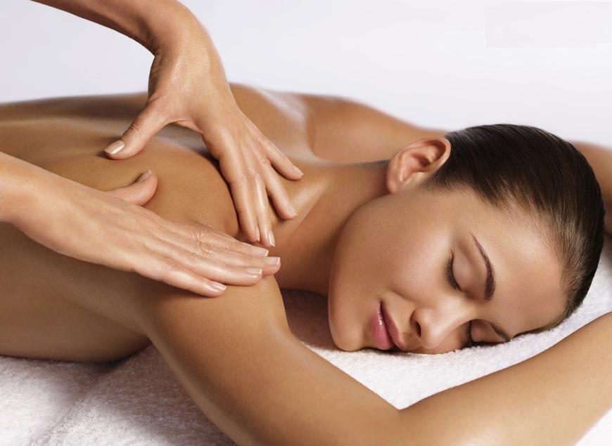 Care sunt avantajele masajului?