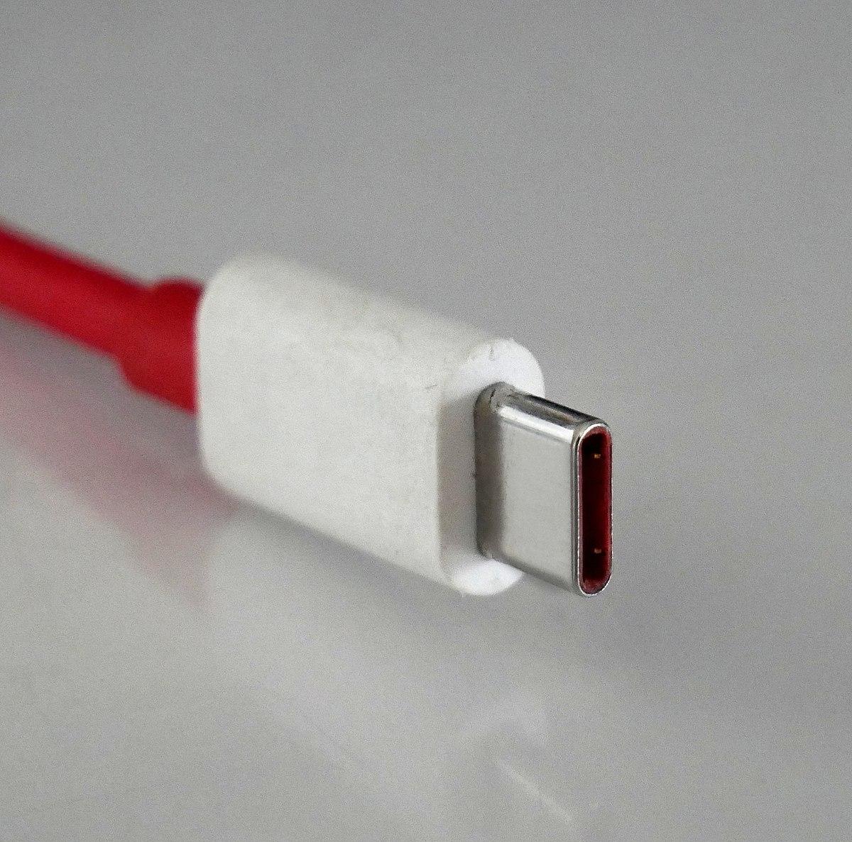 Ce este USB-C si de ce il veti dori?