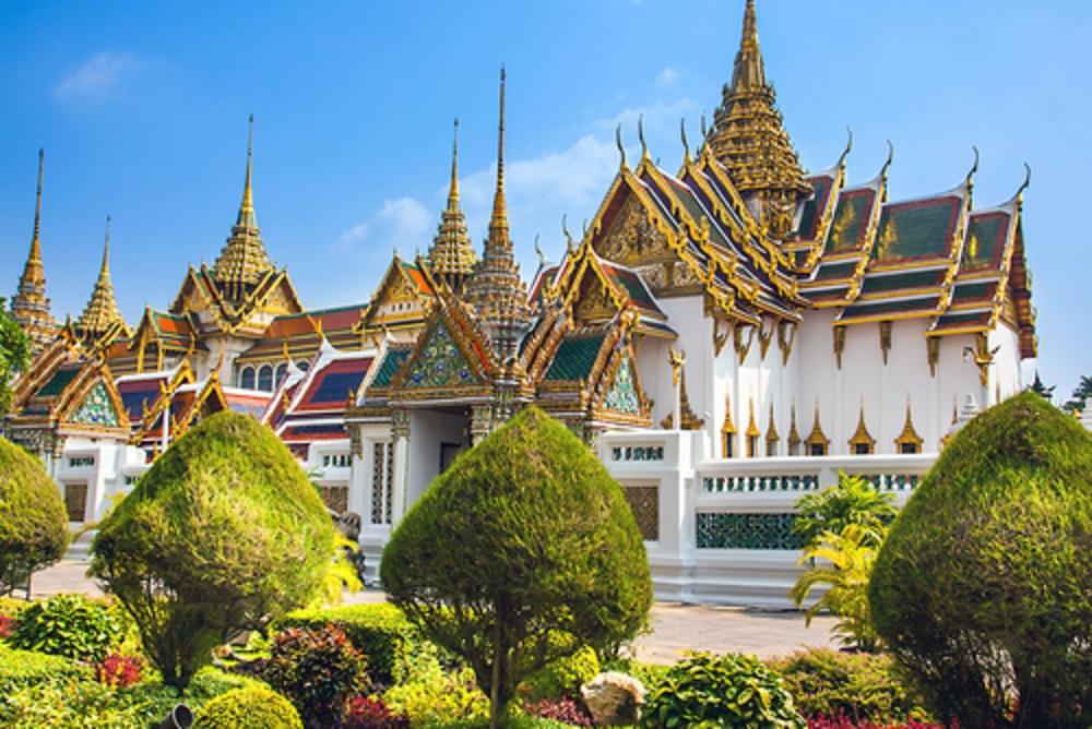Este rentabil sa optati pentru un circuit Vietnam-Thailanda-Cambodgia?