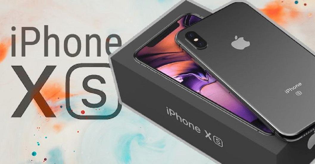 Probleme si solutii comune pentru iPhone XS
