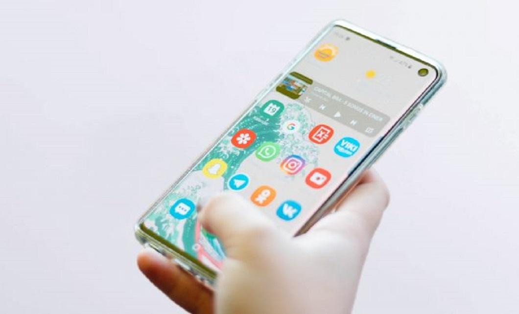 Care sunt cele mai utilizate telefoane Samsung?