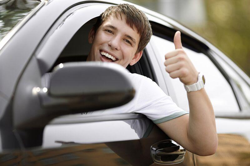 Cum poti afla daca iti place o masina inainte de a o cumpara